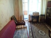 Продажа квартиры, Ярославль, Ул. Ляпидевского