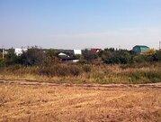 Земельный участок, Аксёново, СНТ Южанка - Фото 2