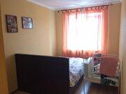 3 000 000 Руб., 3-комн, город Нягань, Купить квартиру в Нягани по недорогой цене, ID объекта - 313431171 - Фото 1