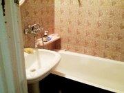 3-комнатная, Чешка в Тирасполе., Купить квартиру в Тирасполе по недорогой цене, ID объекта - 322566768 - Фото 8