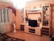 Продажа двухкомнатной квартиры на Студенческой улице, 32 в ., Купить квартиру в Благовещенске по недорогой цене, ID объекта - 319714902 - Фото 2