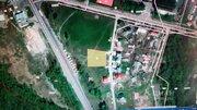 Участок в Тульская область, Тула городской округ, пос. Октябрьский . - Фото 1