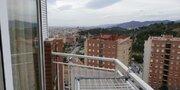 Продажа квартиры, Барселона, Барселона, Купить квартиру Барселона, Испания по недорогой цене, ID объекта - 313298679 - Фото 12
