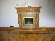 Продажа квартиры, Купить квартиру Рига, Латвия по недорогой цене, ID объекта - 313137237 - Фото 3