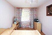 Квартира в коттедже Залиния - Фото 1