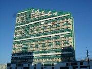 Продажа квартиры, Новосибирск, Ул. Есенина, Продажа квартир в Новосибирске, ID объекта - 325758052 - Фото 13