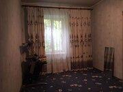 Аренда офиса, Ростов-на-Дону, Соколова пр-кт. - Фото 3