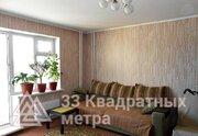 Продажа квартир ул. Веры Волошиной