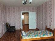 2 650 000 Руб., Продаётся 2к квартира в Липецке по улице Индустриальная, д. 3, Купить квартиру в Липецке по недорогой цене, ID объекта - 326005716 - Фото 7