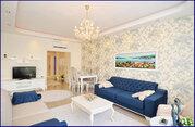 80 000 €, Квартира в Алании, Купить квартиру Аланья, Турция по недорогой цене, ID объекта - 320534958 - Фото 7
