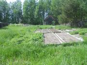 2 этажный кирпичный дом в с.Криуша,40 км. от Рязани. - Фото 5