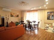 Продажа: 2 эт. жилой дом, ул. В. Буканова