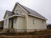 Продам жилой дом в черте города Киржач. - Фото 2