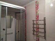 Двухкомнатная квартира в 1 микрорайоне, Продажа квартир в Егорьевске, ID объекта - 329774166 - Фото 5