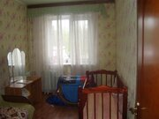 Продается 3-к квартира (улучшенная) по адресу г. Липецк, ул. ., Купить квартиру в Липецке по недорогой цене, ID объекта - 309352330 - Фото 5