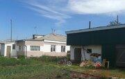 Продажа дома, Коченевский район, Ул. Степная - Фото 1