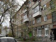 Продажа квартир ул. Танковая, д.41