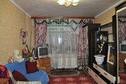 1-к квартира в д. Давыдово, 2-ой Микрорайон, 9а - Фото 1