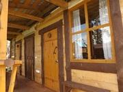 Дом в Горном Алтае, Продажа домов и коттеджей Чемал, Чемальский район, ID объекта - 503128623 - Фото 10