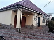 Купить дом в пригороде Одессы - Фото 1