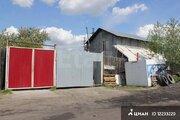Продажа дома, Екатеринбург