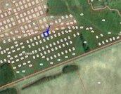 Продажа земельного участка Раменские дворики