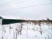 Продажа участка, Волковицы, Ломоносовский район - Фото 1