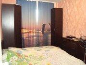 Продажа квартир ул. Богатырская, д.36