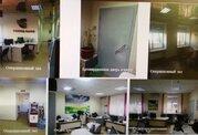 Продажа 101,5 кв.м, г. Хабаровск, ул. Калинина, Продажа офисов в Хабаровске, ID объекта - 600783777 - Фото 1