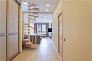 Красивая 3-к.квартира в ЖК Долина гор, Массандра - Фото 3