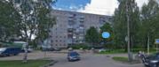 Продажа 2-х комнатной квартиры на Псковской 22