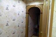 2 450 000 Руб., Квартира с качественным ремонтом 44 кв.м, Купить квартиру в Боровске по недорогой цене, ID объекта - 316617248 - Фото 7
