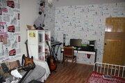 Квартира, ул. Краснолесья, д.14 к.4, Купить квартиру в Екатеринбурге по недорогой цене, ID объекта - 330533425 - Фото 7