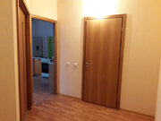 Квартира, ул. Хрустальногорская, д.84 - Фото 3