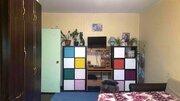Продам в хорошем состоянии 1-ком.кв-ру (40/19/10) м2 во Фрязино - Фото 4