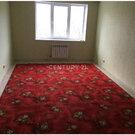 3х комнатная квартира . г.Реж ул. Олега Кошевого 22 - Фото 3