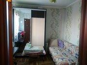 Компактная трехкомнатная квартира - Фото 1