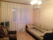 Продажа квартиры, Краснодар, Улица Сергея Есенина