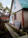 5 000 000 Руб., Дом, Продажа домов и коттеджей в Москве, ID объекта - 502002634 - Фото 2