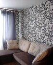 3-к квартира Металлургов, 86, Продажа квартир в Туле, ID объекта - 322224473 - Фото 3