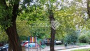 Продаём 3-х комнатную квартиру на ул.Каширское шоссе, д.62/2 - Фото 5
