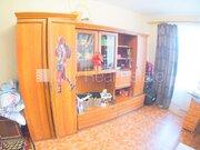 Продажа квартиры, Улица Каниера, Купить квартиру Рига, Латвия по недорогой цене, ID объекта - 315878747 - Фото 6