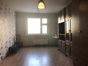 Продажа 4 комнатной квартиры