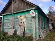 Продажа дома, Абросимово, Хотынецкий район, Ул. Макара Савичева - Фото 3