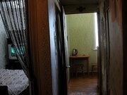 Продаем 2-х.к.кв.пос.Новощапово д.16 - Фото 4