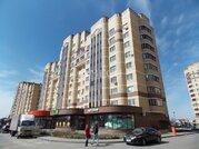 Продажа квартиры, Андреевка, Солнечногорский район, Жилинская