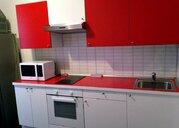 Сдается 2 комн квартира, Аренда квартир в Железногорске, ID объекта - 318839798 - Фото 6