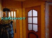 2 250 000 Руб., Продаю 2-комнатную в Авиагородке, Купить квартиру в Омске по недорогой цене, ID объекта - 317405231 - Фото 18
