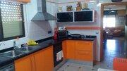Вилла в Беникасиме, Продажа домов и коттеджей Кастельон, Испания, ID объекта - 503435396 - Фото 4