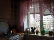 Продажа трехкомнатной квартиры на улице Белгородского полка, 51 в ., Купить квартиру в Белгороде по недорогой цене, ID объекта - 319752033 - Фото 2